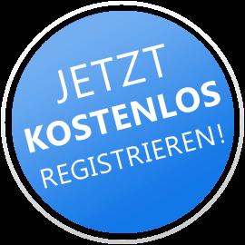 Jetzt kostenlos registrieren!