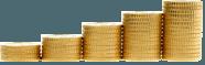 Tagesgeld-/Festgeld