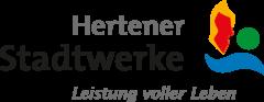 Hertener Stadtwerke GmbH