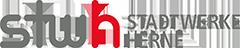 Logo Sw Herne