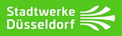 Logo Sw Düsseldorf AG