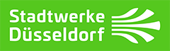 Sw Düsseldorf AG