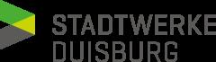 Logo Stadtwerke Duisburg