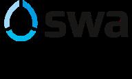 Sw Augsburg