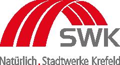 Logo SWK Energie