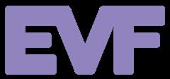 EV Filstal