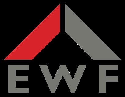 Logo Energie Waldeck-Frankenberg GmbH