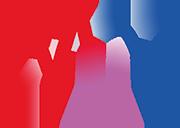 Logo MVV Energie