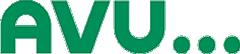 AVU Aktiengesellschaft für Versorgungs-Unternehmen
