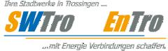Energieversorgung Trossingen GmbH