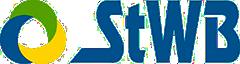 Logo Stadtwerke Brandenburg an der Havel GmbH & Co. KG