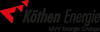 Köthen Energie GmbH