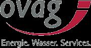 Logo OVAG