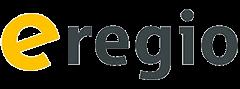 Logo e-regio