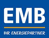 EMB Brandenburg