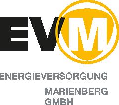 Energieversorgung Marienberg GmbH