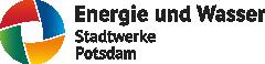 Logo EW Potsdam