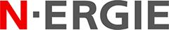 Logo N-ERGIE Aktiengesellschaft