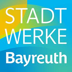 Logo SW Bayreuth