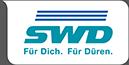 Logo Sw Düren