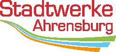 Sw Ahrensburg