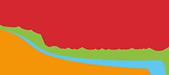 Logo Stadtwerke Ahrensburg GmbH