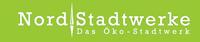 Nord Stadtwerke GmbH