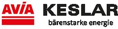 Logo KESLAR GmbH
