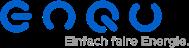 enQu GmbH