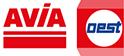 Logo Georg Oest Mineralölwerk GmbH & Co KG