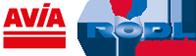 Logo Rödl GmbH