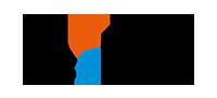 Logo eins energie in sachsen GmbH & Co. KG