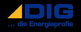 DIG Deutsche Industriegas GmbH