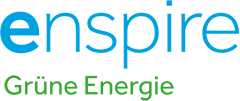 Enspire Energie - eine Marke der Stadtwerke Konstanz GmbH