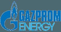 Gazprom Marketing & Trading Retail Germania GmbH