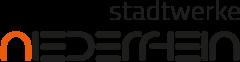 Logo Stadtwerke Niederrhein - eine Marke der Stadtwerke Goch GmbH