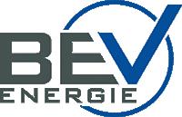 Logo BEV Energie