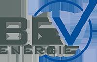 BEV Energie