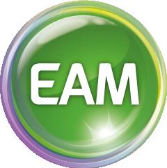 EAM Energie GmbH