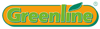 Logo Greenline - alternative energien GmbH