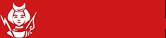 Logo Lünestrom - eine Marke der FIRSTCON GmbH
