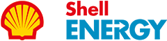 Logo Shell PrivatEnergie
