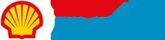 Logo First Utility