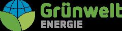Logo Grünwelt Wärmestrom GmbH