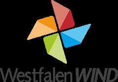 WestfalenWIND Strom GmbH