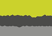Logo energieversprechen.de - eine Marke der Stadtwerke Troisdorf