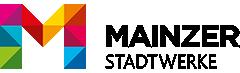 Logo Mainzer Stadtwerke Vertrieb und Service GmbH