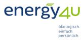 energy4u