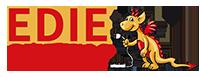 EDIE Strom