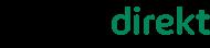 Logo innogy Direkt